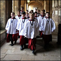 cpr-choristers200