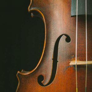 "Elgar Cello Concerto and Mendelssohn's ""Italian"""