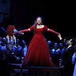 Innocence Rewarded: Bellini's 'La Sonnambula'