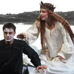 Rescued from Obscurity:  Franco Faccio's Intriguing 'Hamlet'