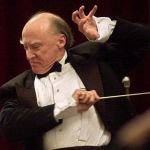 Greenville Symphony Orchestra: Hymn to Nature