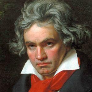 Beethoven's