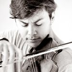 Greenville Symphony Orchestra: Meet the Heroes