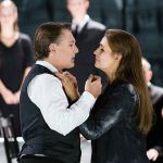 Rejecting the Tried and True: Gluck's 'Alceste'