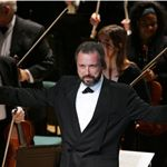 Greensboro Symphony Orchestra: French Fare with Stars of Tomorrow