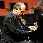 Garrick Ohlsson Plays Brahms